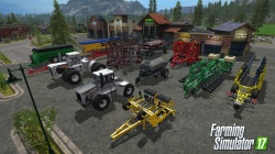 farming_simulator_2017_6c4d2847